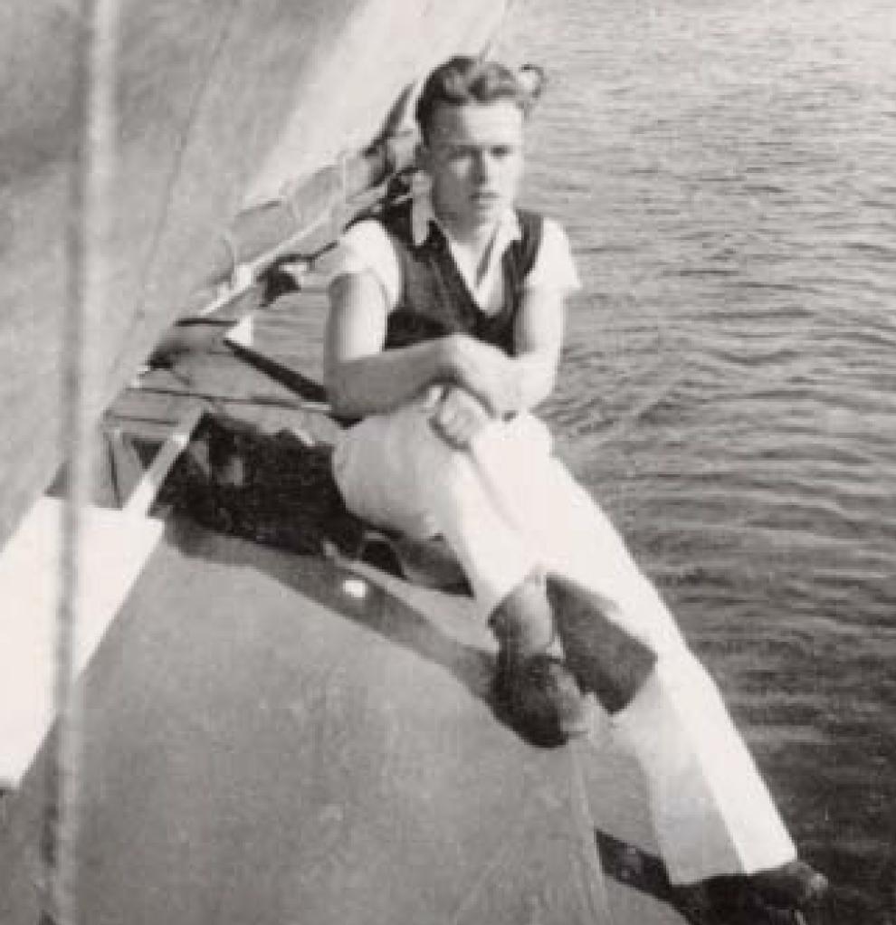 Günter Kupetz_1941